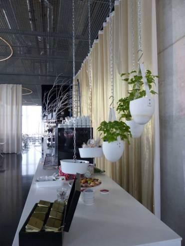 Nhow-Rotterdam-MenStyleFashion-Review-2015.--coffee-bar