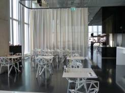 Nhow-Rotterdam-MenStyleFashion-Review-2015.-dining