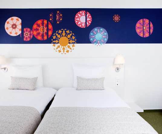 Room-Art-1