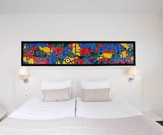 Room-Art-2