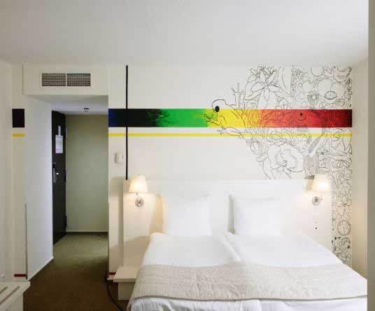 Room-Art-5