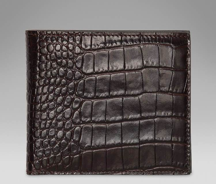 Top 5 Luxury Mens Leather Wallets in the UK