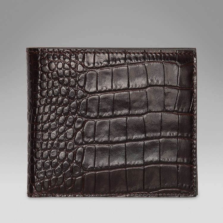 Smythson-Mara-8-card-brown-printed-comp