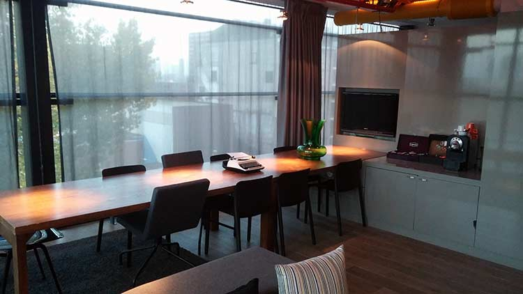 Stroom-room-10