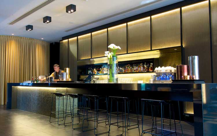 TheBar-The-Hotel-Brussels