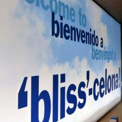 bliss-spa-barcelona-2