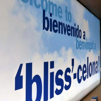 bliss-spa-barcelona-2