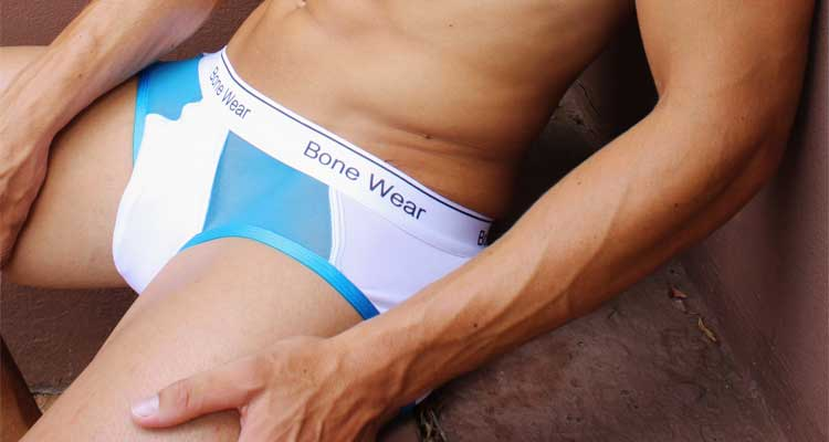 Sports Performance And Muscle Potency – Are Tight Briefs Bad For Men?