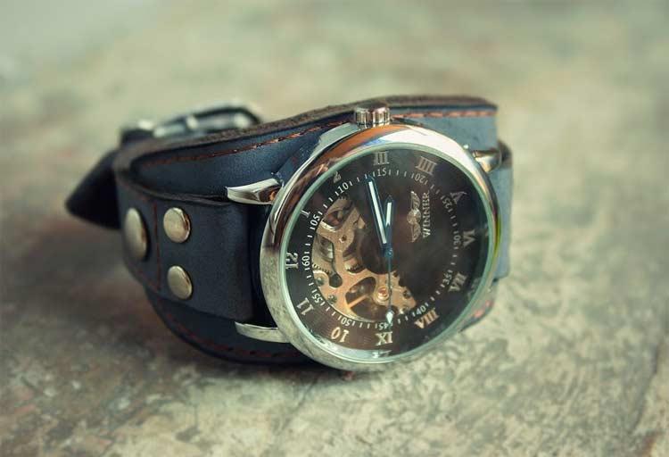 chronodos-watch-2