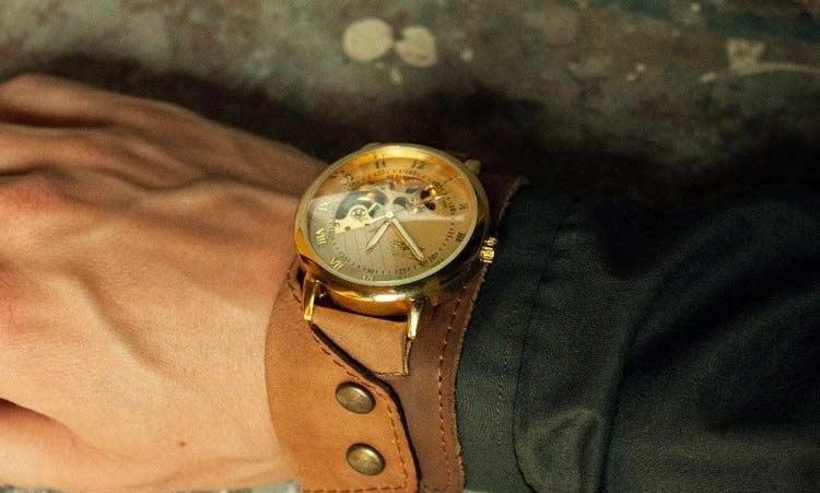 chronodos-watch-5