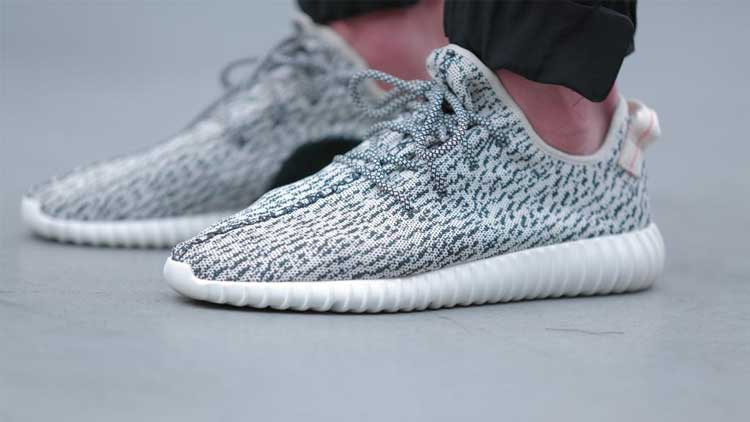 kayne-west-Adidas