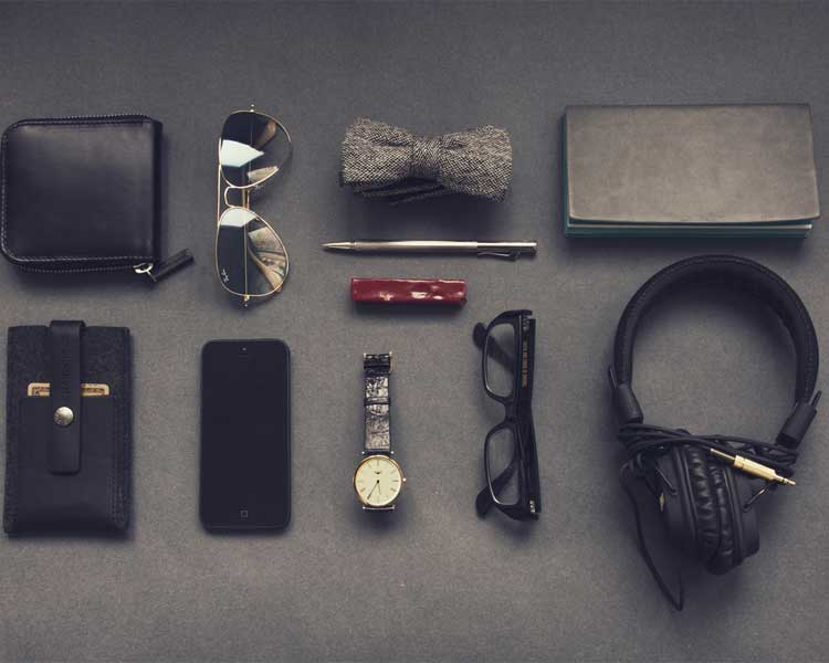 Top Essential Travel Items To Fly With This Winter