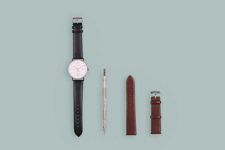 Automatic-Bauhaus-watches-by-Huckleberry-and-co-6