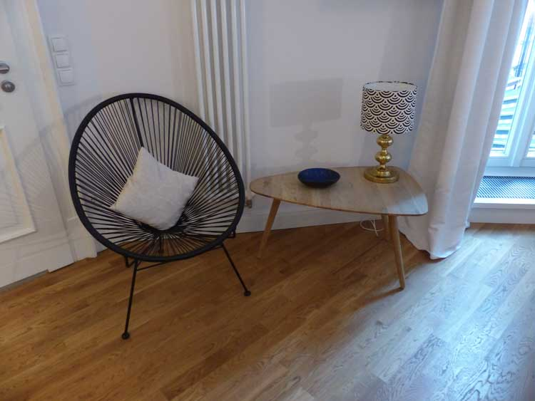 Gorki-Apartments-Berlin.jpg-chair
