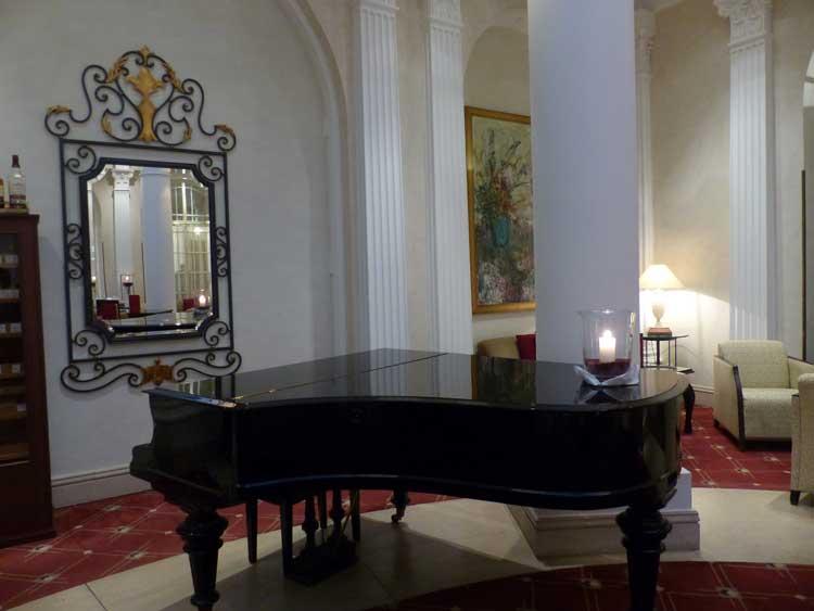 Hotel Fursten hof Superior Leipzig MenStyleFashion 2015 (20)