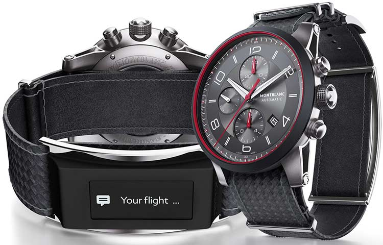 Montblanc-e-Strap-Smartwatch-with-Dual-Screens-Set-to-Launch