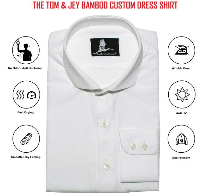 tom-and-jey-bamboo-dress-shirts-3