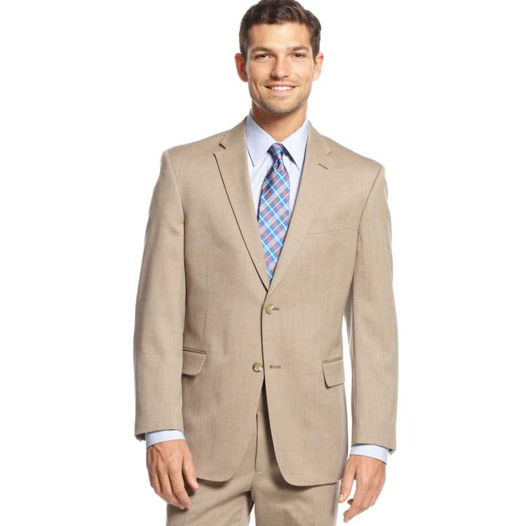 tommy-hilfiger-brown-tan-pindot-suit-product