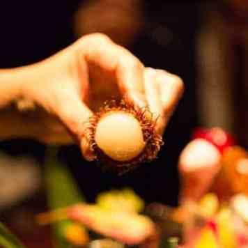 Amaya London Indian Restaurant menstylefashion gracie opulanza (1)