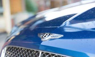 Bentley-Continental-GT-Speed-Convertible-Gracie--Opulanza