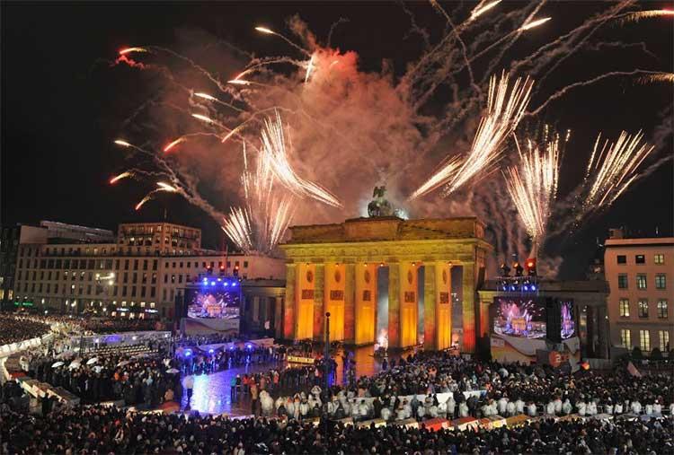 Berlin-New-years-eve