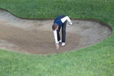 Dom Reilly mansbag gym Galvin Green London Golf Club menstylefashion 2016 (8)