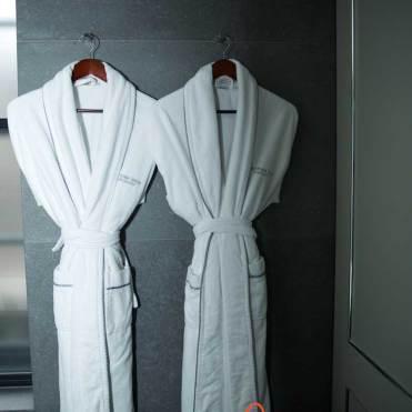 Bathroom Mayfair Penthouse
