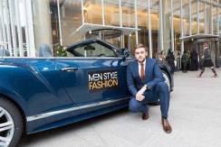 Gucinari-Mens-Shoes---luxury-Week-london-MenStyleFashion