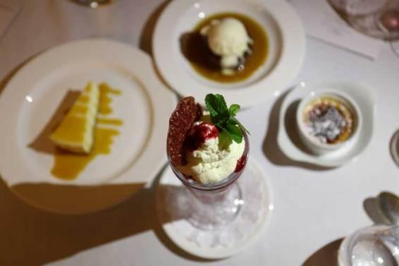Hilton-Syon-Park-MenStyleFashion-Luxury-Week-London.---dessert