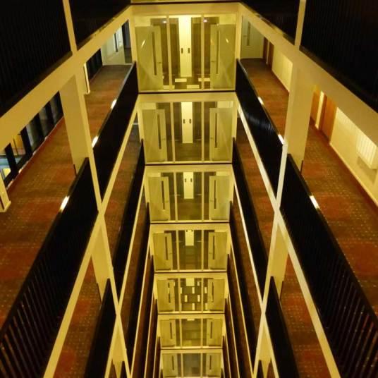 InntelHotel - Art Eindhoven Philips Light Tower MenStyleFashion (14)