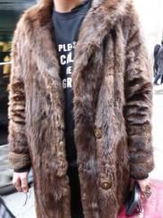 MenStyleFashion Street Style Paris Fashion Week photography Gracie Opulanza 2016 (49)