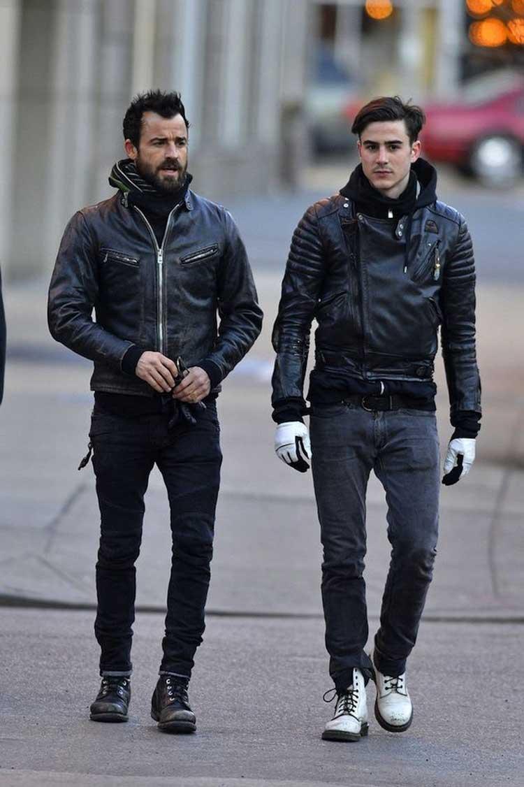 balmian-biker-jeans