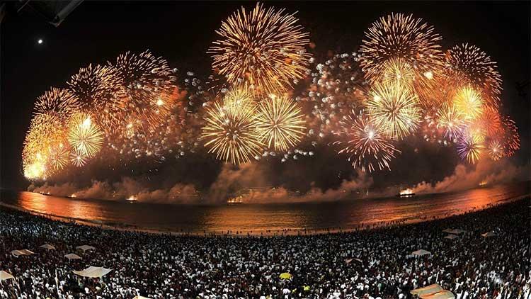 rio-de-janeiro-new-years-eve