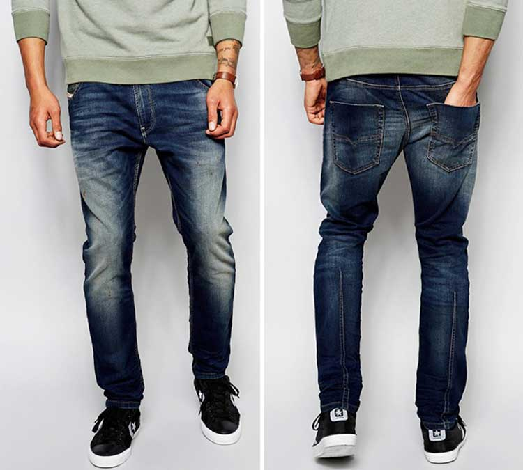 tapered-jeans-for-men