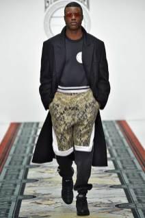 Astrid Andersen - Luxury Wools, Denims Linton Tweeds (13)