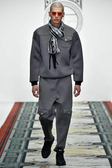 Astrid Andersen - Luxury Wools, Denims Linton Tweeds (14)