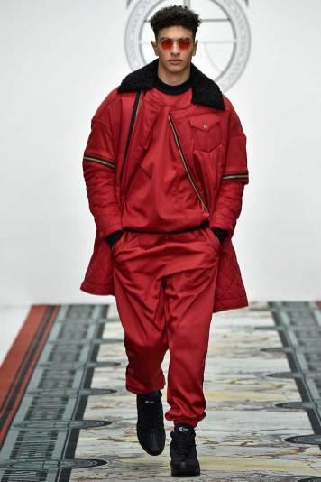 Astrid Andersen - Luxury Wools, Denims Linton Tweeds (18)