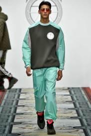 Astrid Andersen - Luxury Wools, Denims Linton Tweeds (5)
