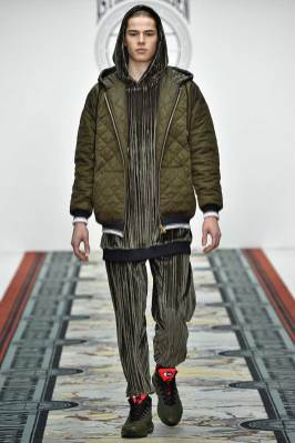 Astrid Andersen - Luxury Wools, Denims Linton Tweeds (7)