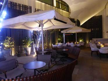 Hotel-Le-Cinq-Codet-Paris-France.-Out-door-eating-area.jpg-heating