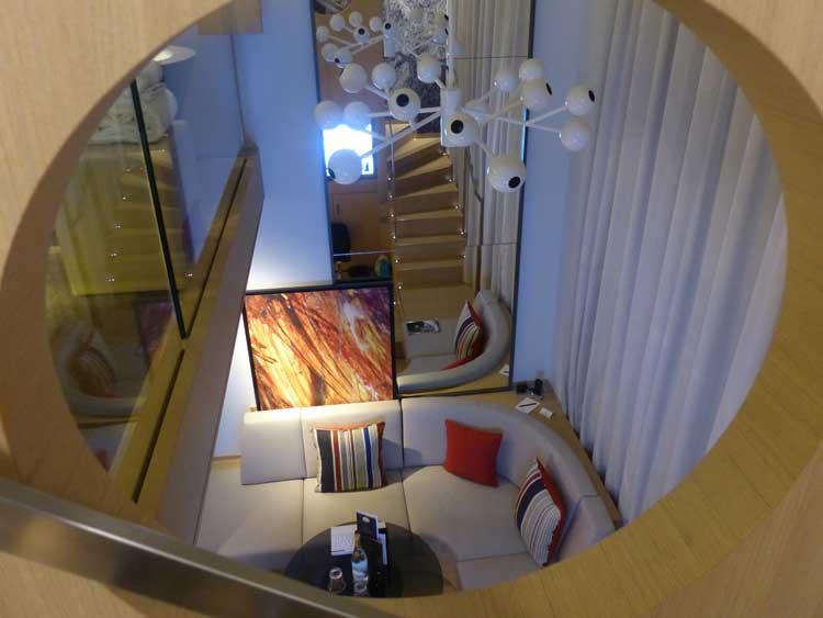 Hotel-Le-Cinq-Codet-Paris-France.jpg-Lounge-room