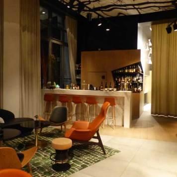 Hotel-Le-Cinq-Codet-Paris-France.jpg-Restaurant.jpg-Bar