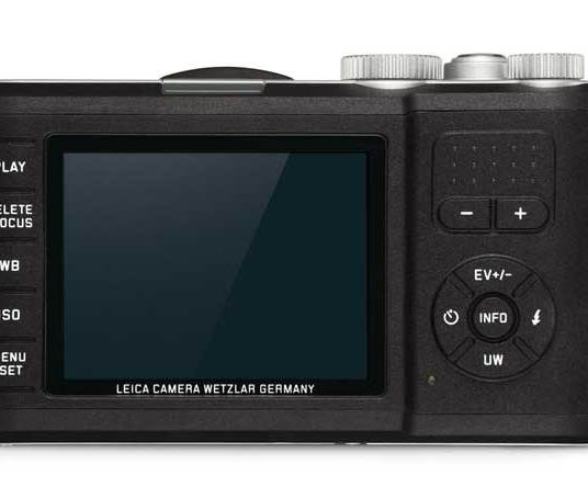 Leica-X-U_back
