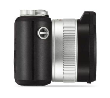 Leica-X-U_right