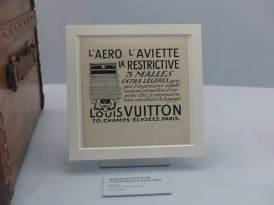 Louis Vuitton Grand Palais Voguez menstylefashion photography gracie opulanza 2016 (23)