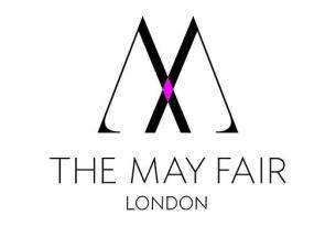 the mayfair london