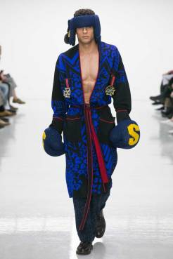 Sibling-Men-FW16-London-1006