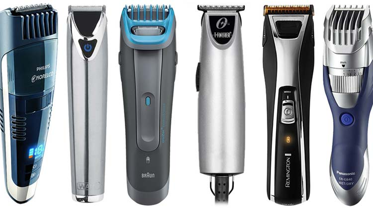 Best Tips To Find The Perfect Beard Trimmer