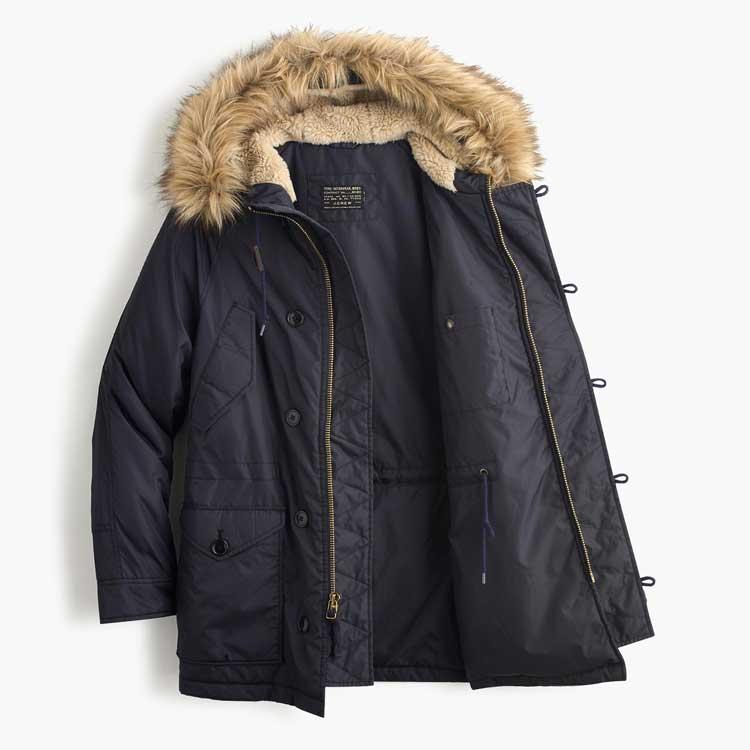 blue-winter-coat-j-crew-snorkel-jacket-2016-mens-2