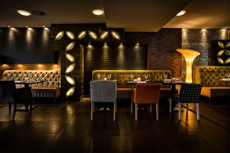 inntel-hotels-art-eindhoven-restaurant